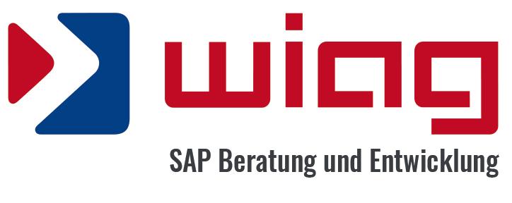WIAG Logo mit Zusatz