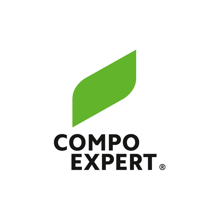 Logo WIAG Referenzkunde Compo Expert