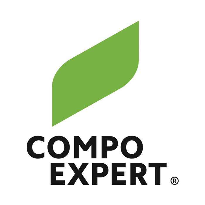 Logo WIAG Referenzkunde Compo Expert