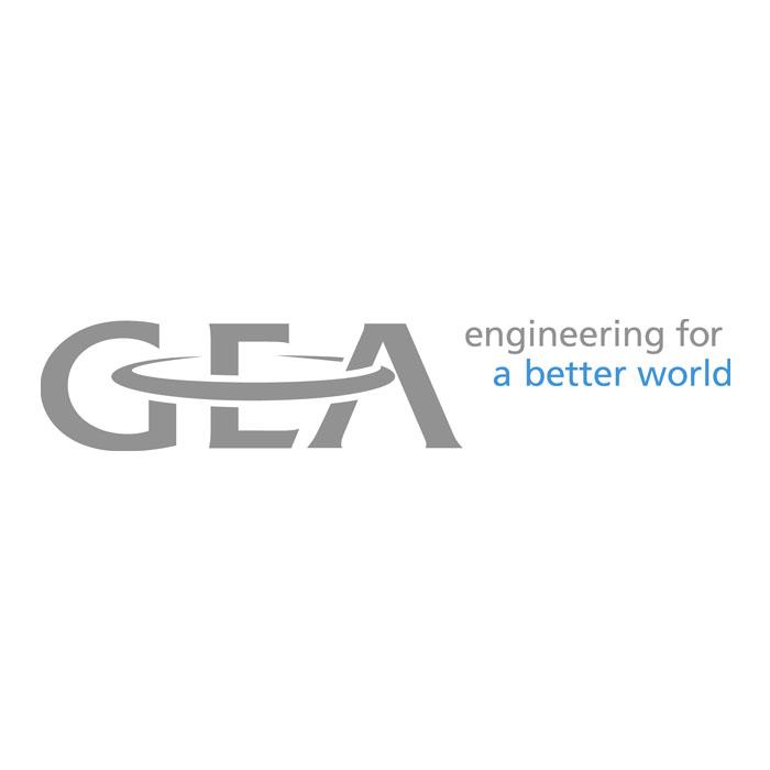 Logo WIAG Referenzkunde GEA