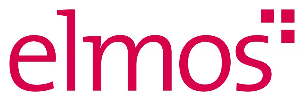 Anwenderbericht Logo Elmos