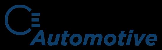 Anwenderbericht Meleghy Automotive Logo