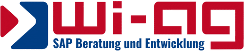 Westfalen-Informatik AG